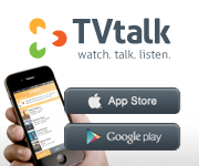 TV.Talk_Rectangle_180x150