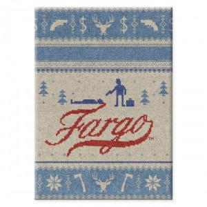 fargo-sweater-magnet_500