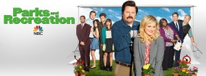 parks-and-rec