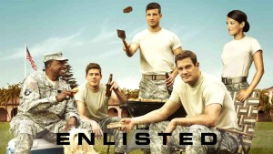 tv-enlisted03