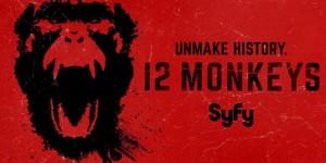 12 monkeys 2
