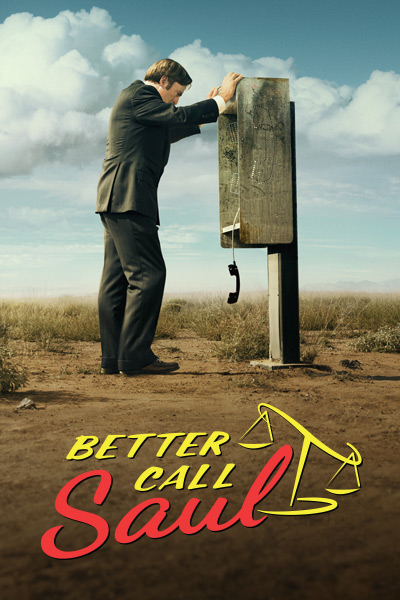 better call saul - photo #19