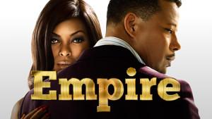 empire-2015-54cff455b04e6