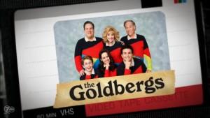 The Goldbergs 00