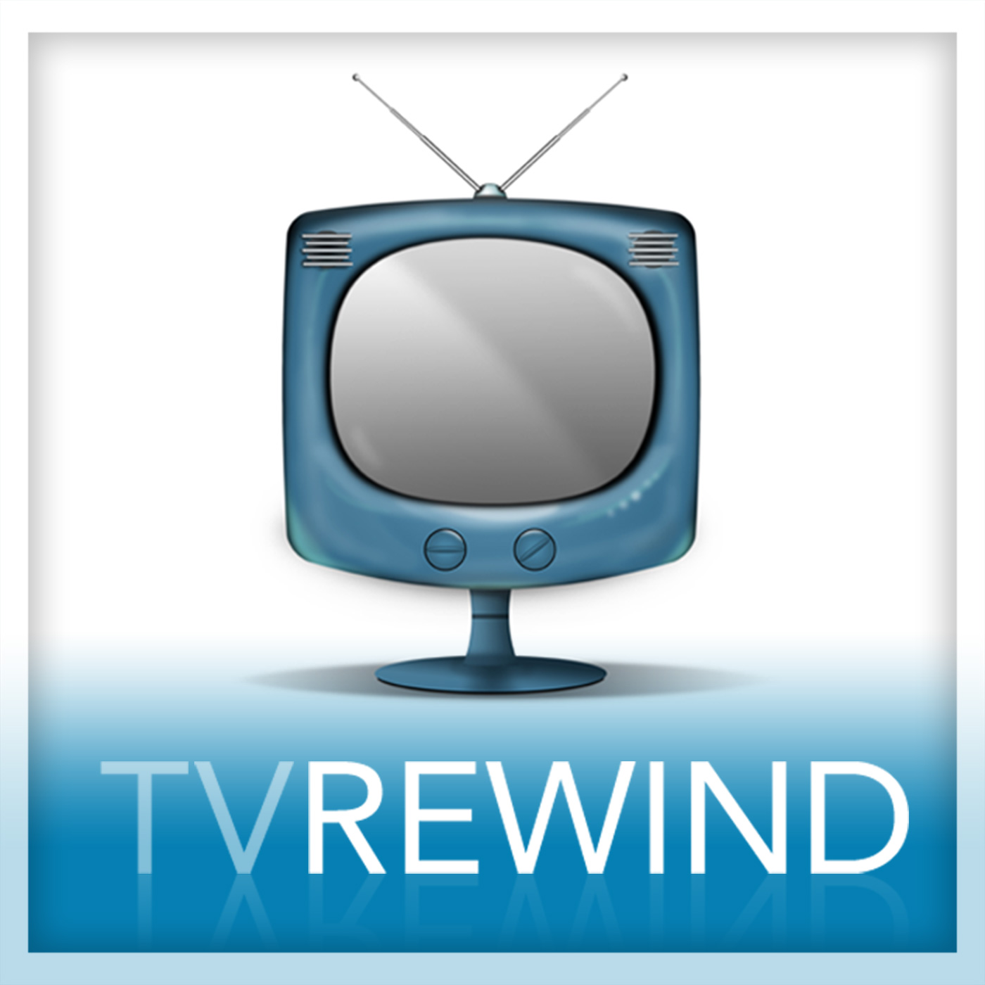 TV Rewind Podcast